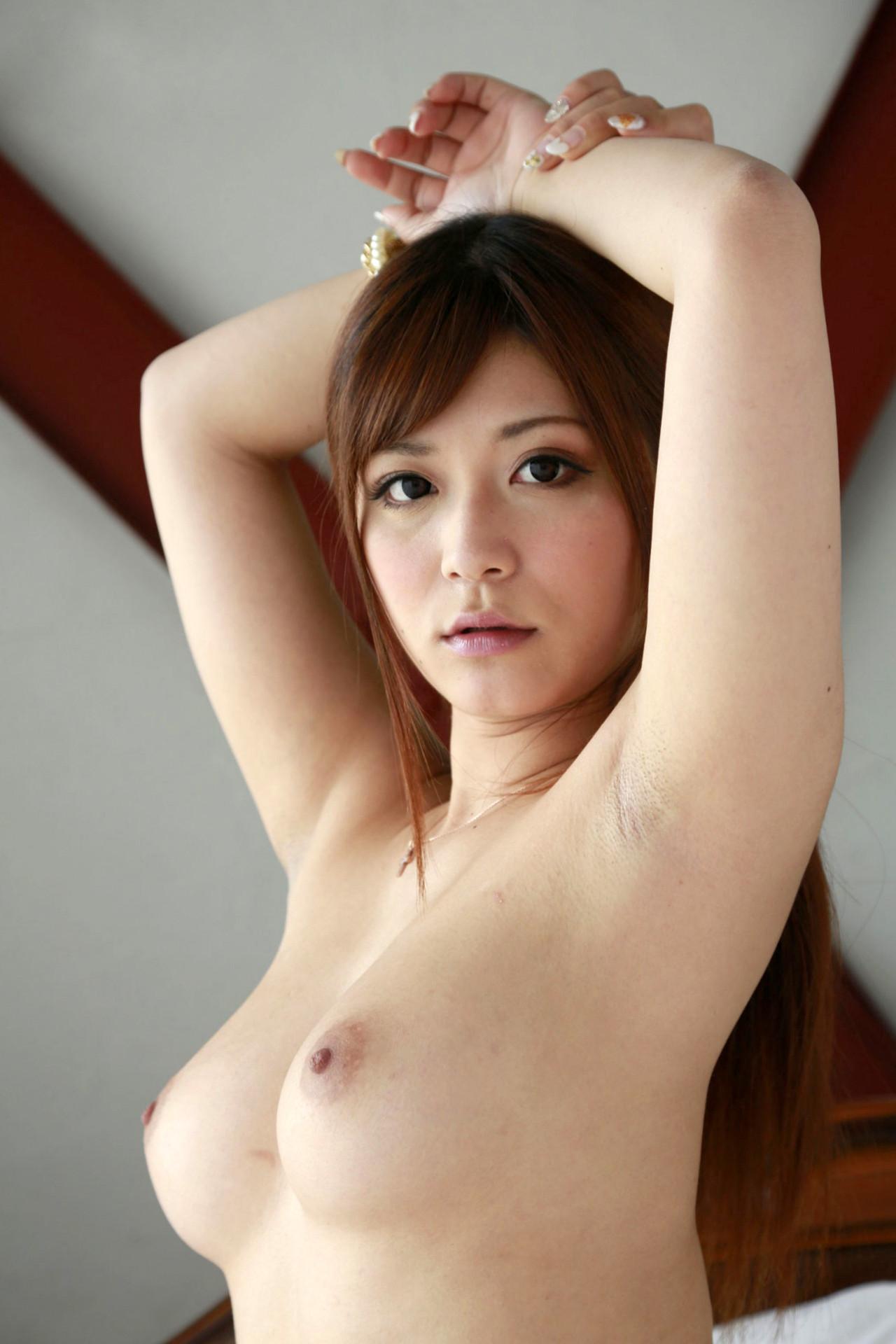 さとう遥希(さとうはるき) 画像 34