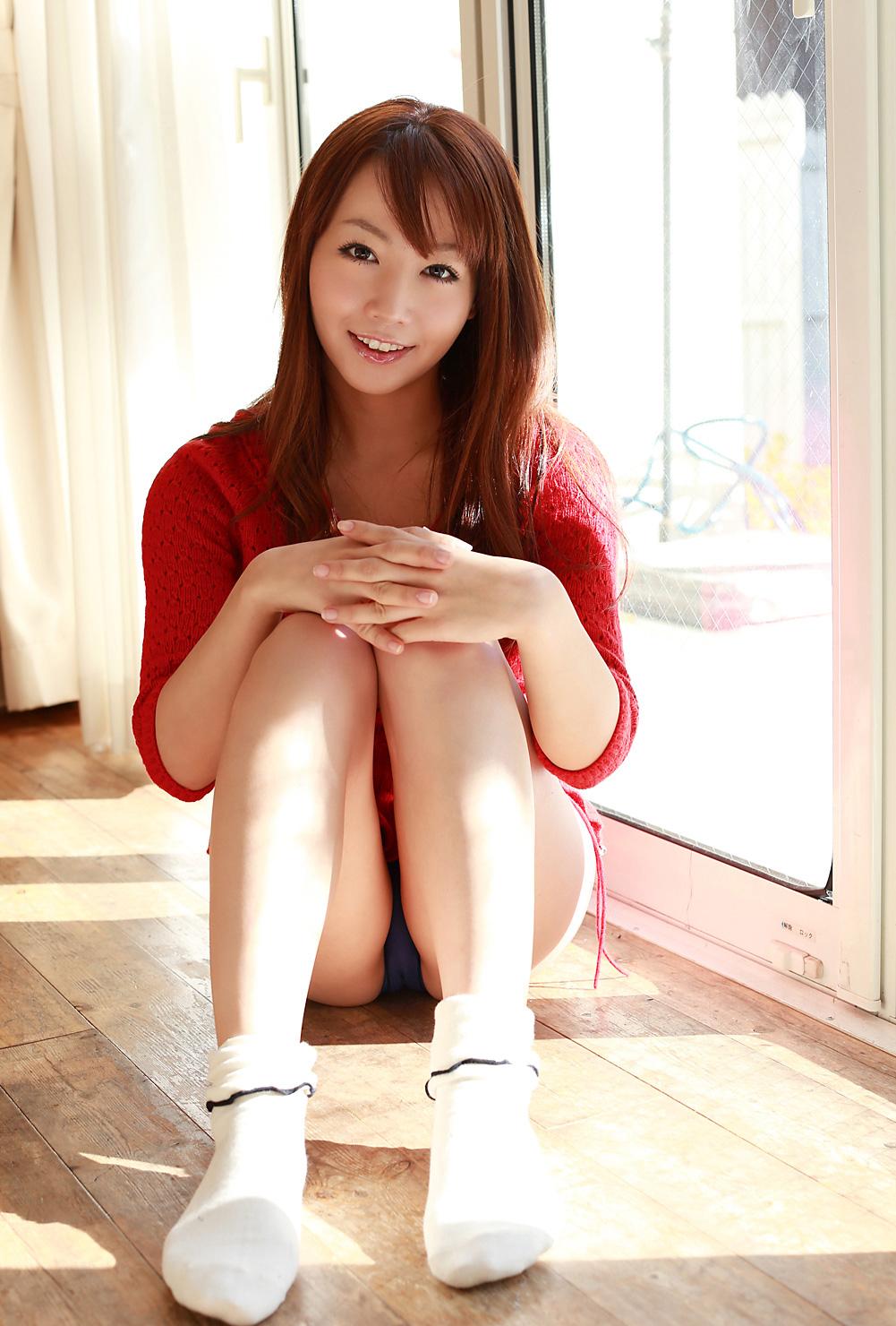 西本明日香 画像 34