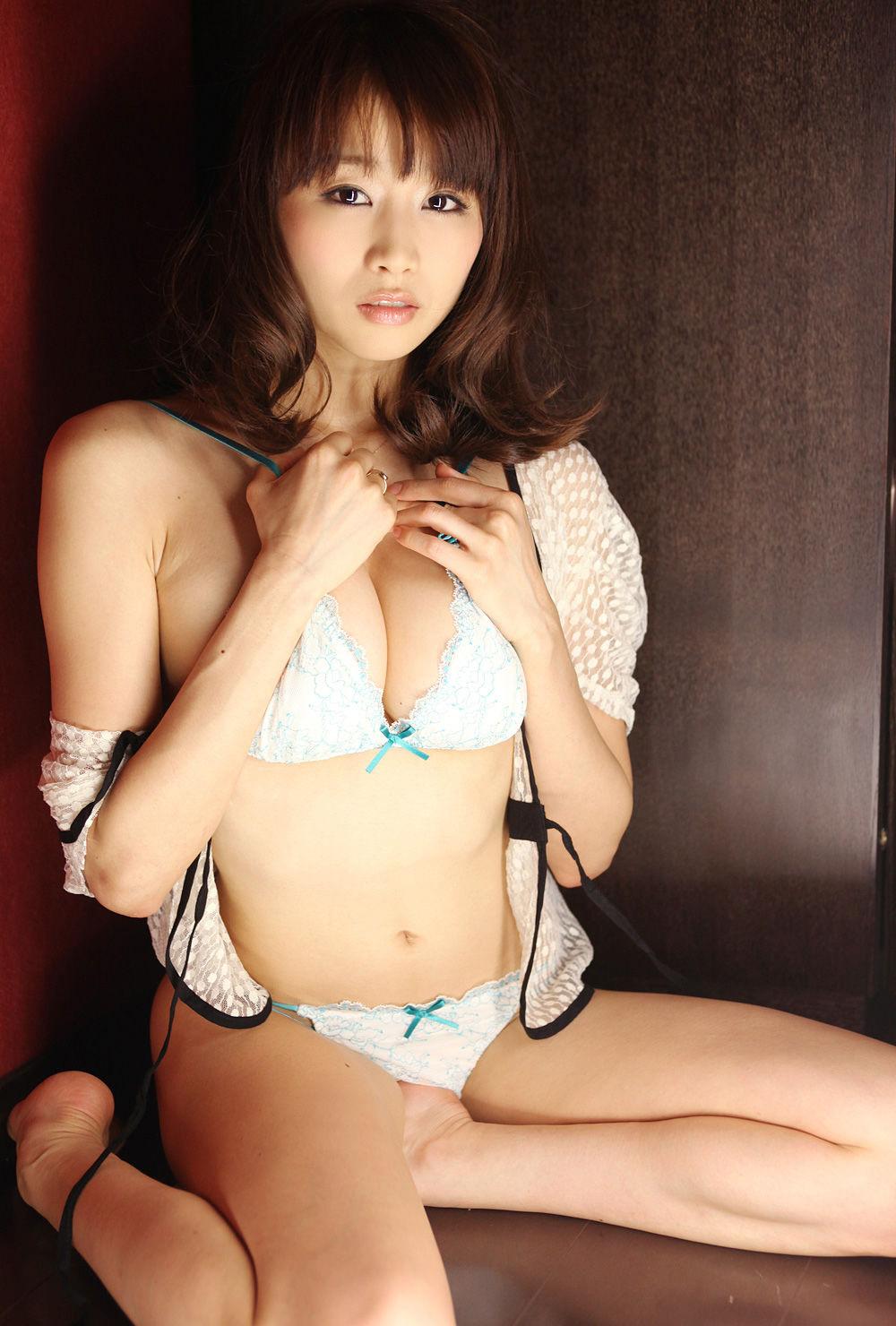 青島あきな 画像 34