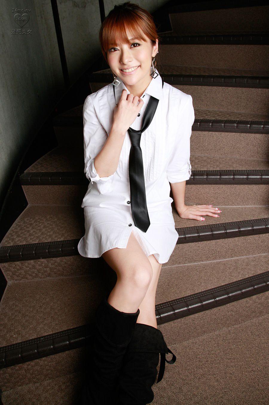 神戸蘭子 画像 34