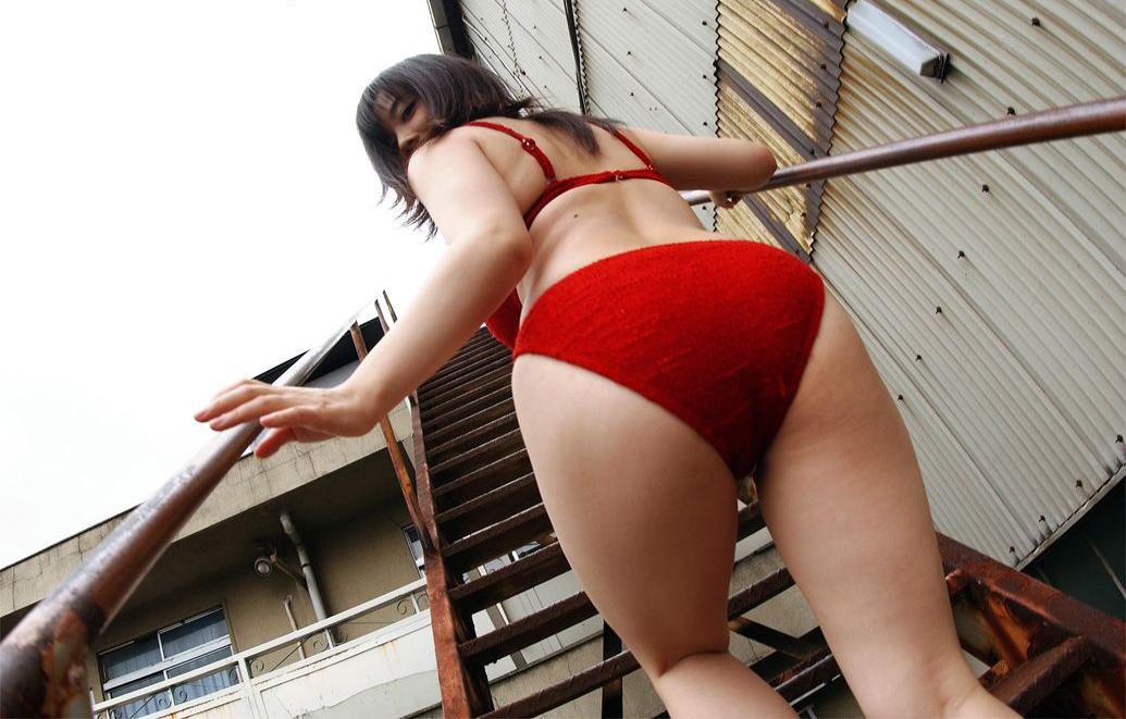 薫桜子(愛奏) 画像 34