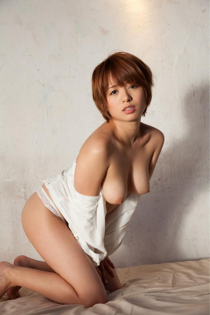 AV女優のエロ画像 35