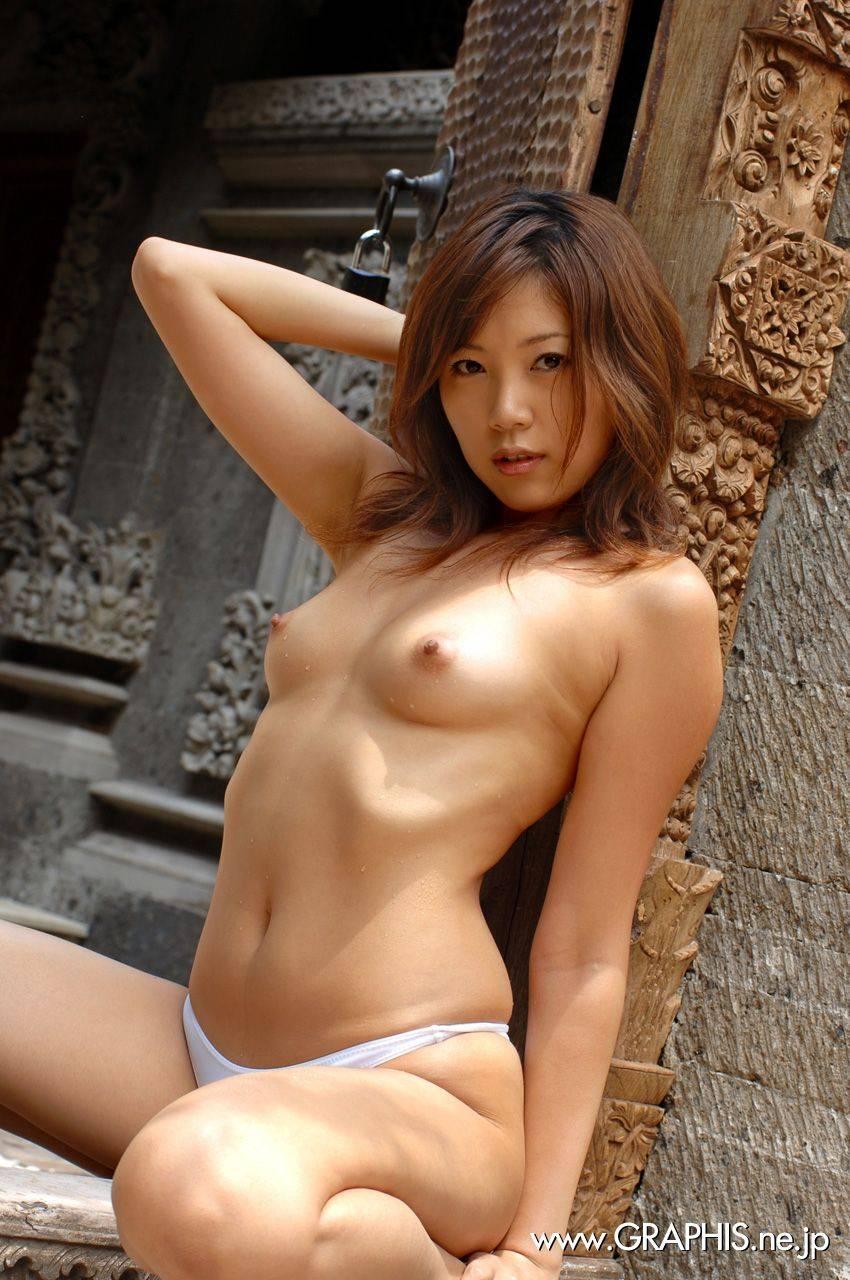 小川あさ美 画像 35