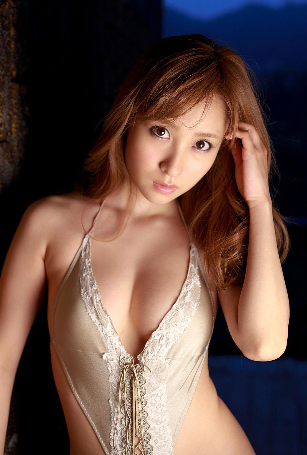 木口亜矢 画像 35