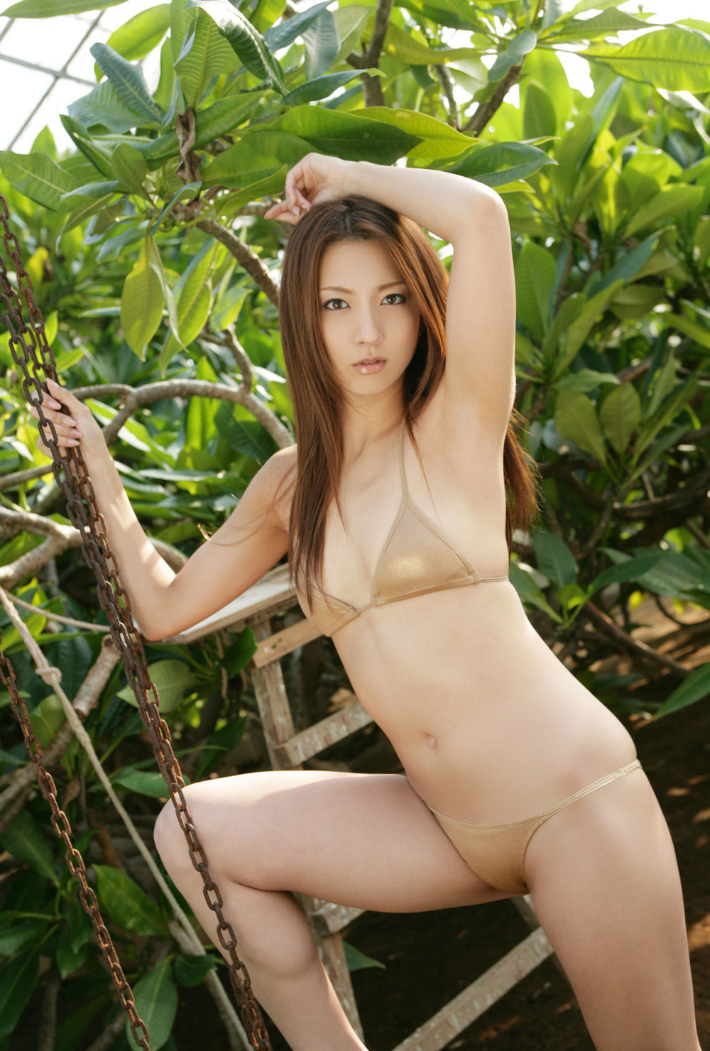 KONAN(虎南有美) 画像 35