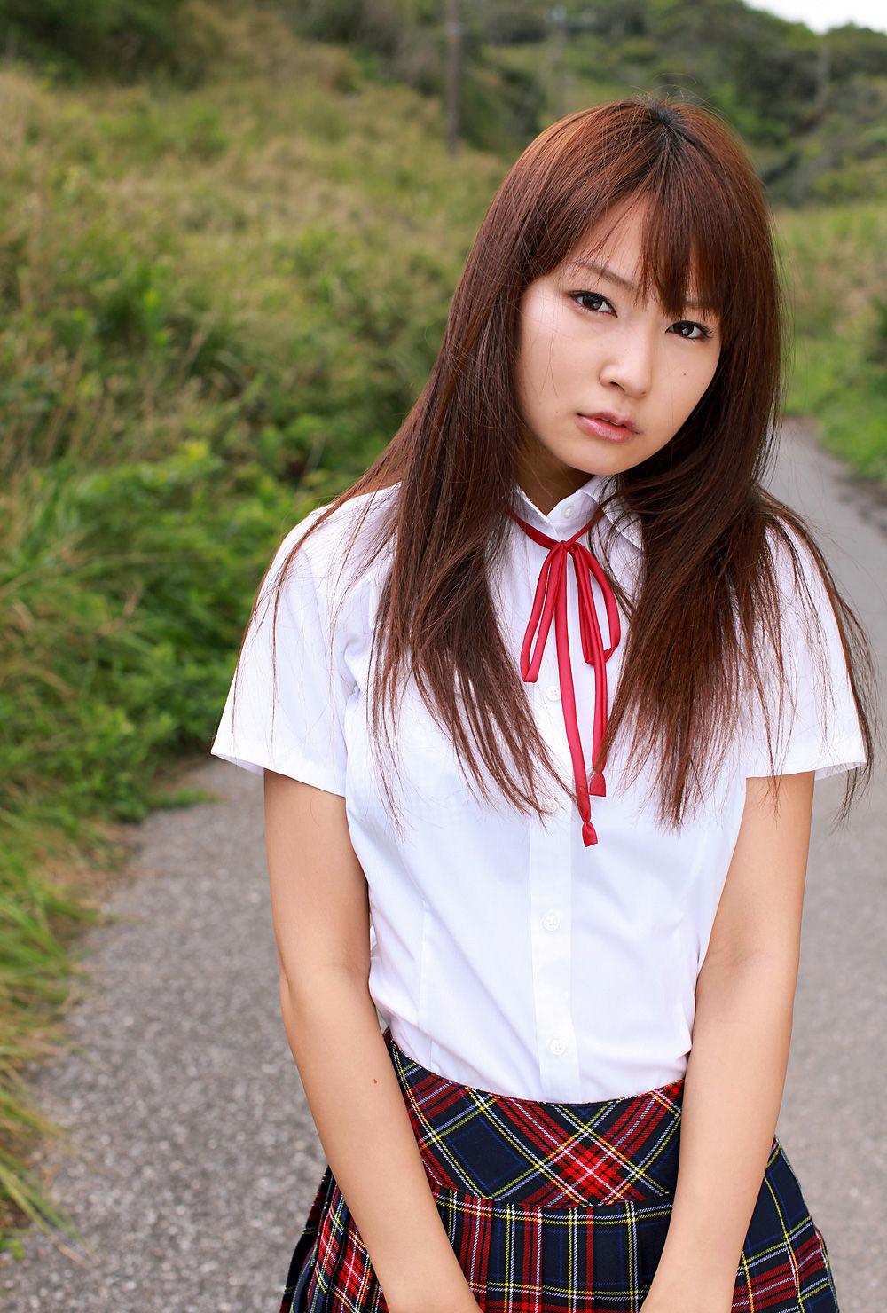 仁藤みさき 画像 35