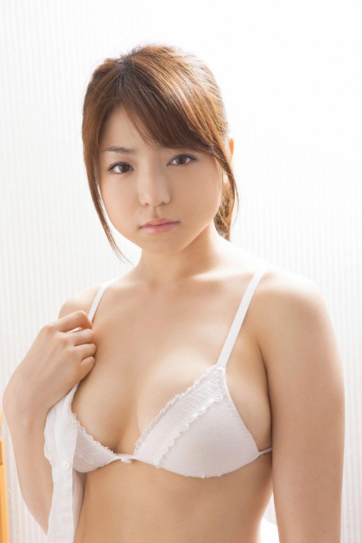 中村静香 画像 35