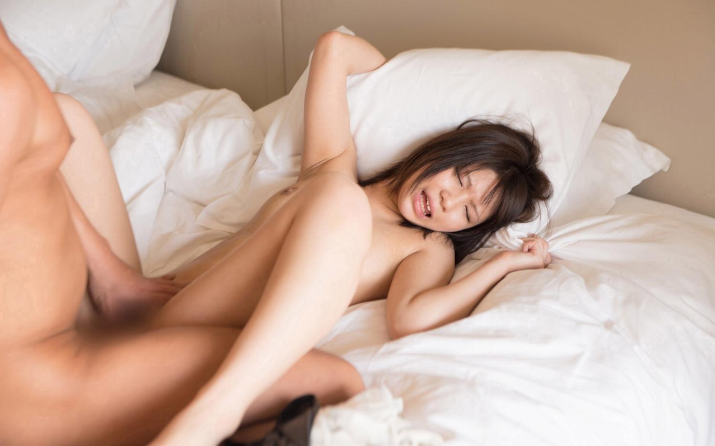 葵こはる 画像 36