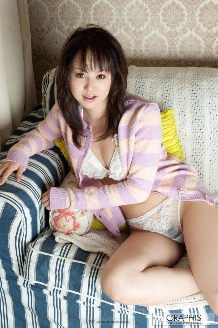 葉山潤子 画像 36