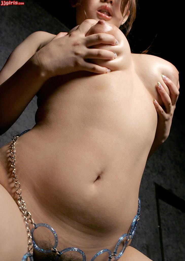 相内リカ画像 36