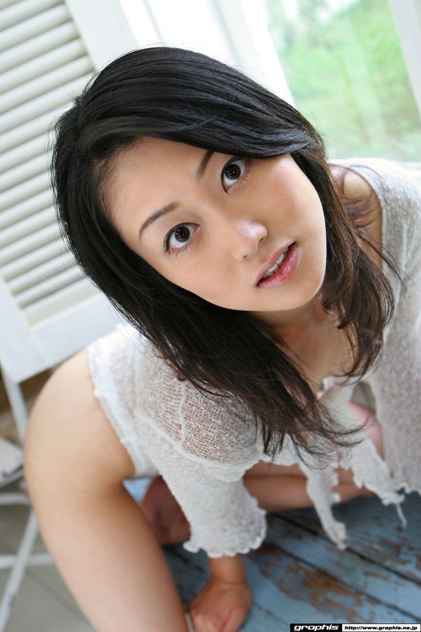 神谷美雪 画像 36