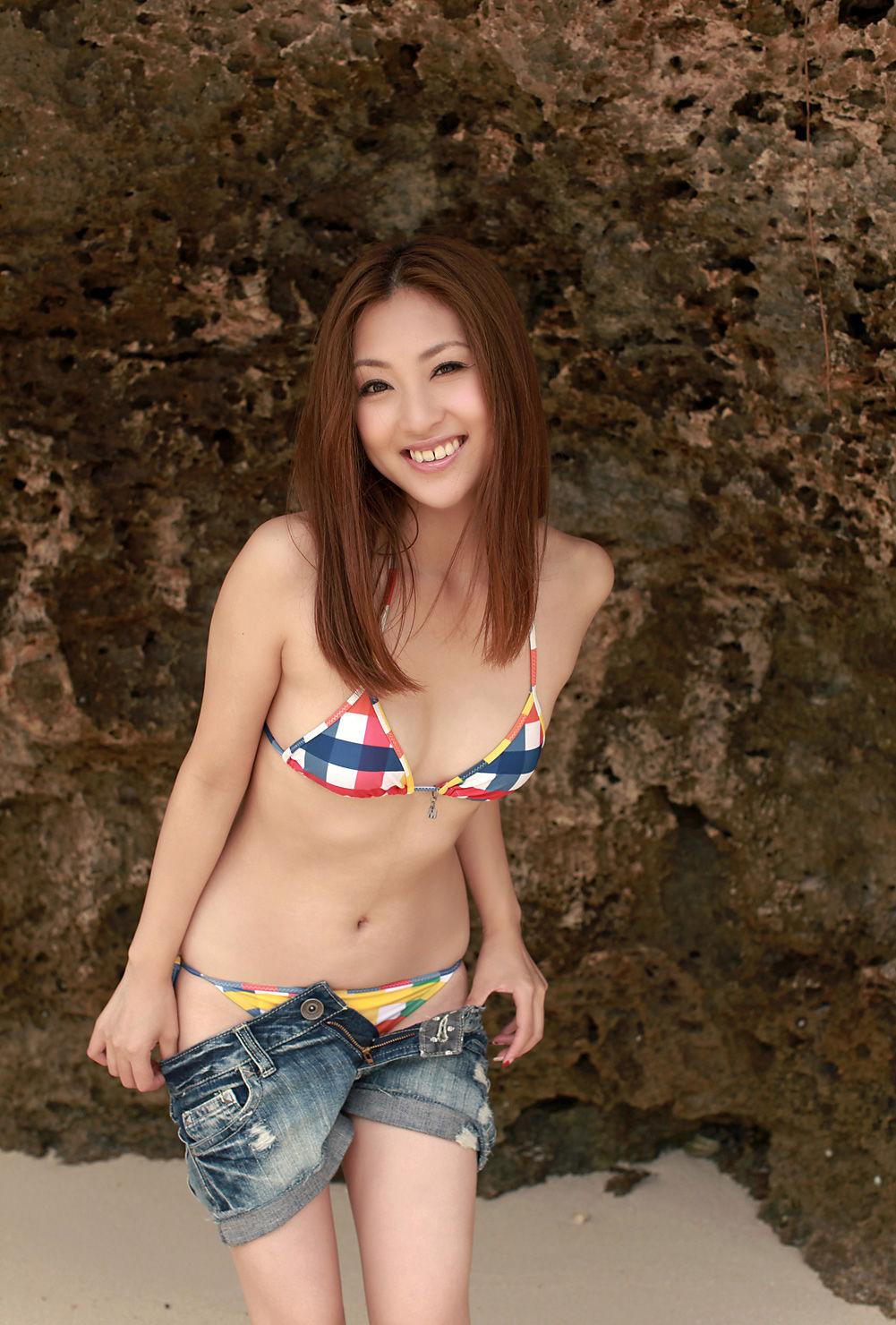 辰巳奈都子 画像 36
