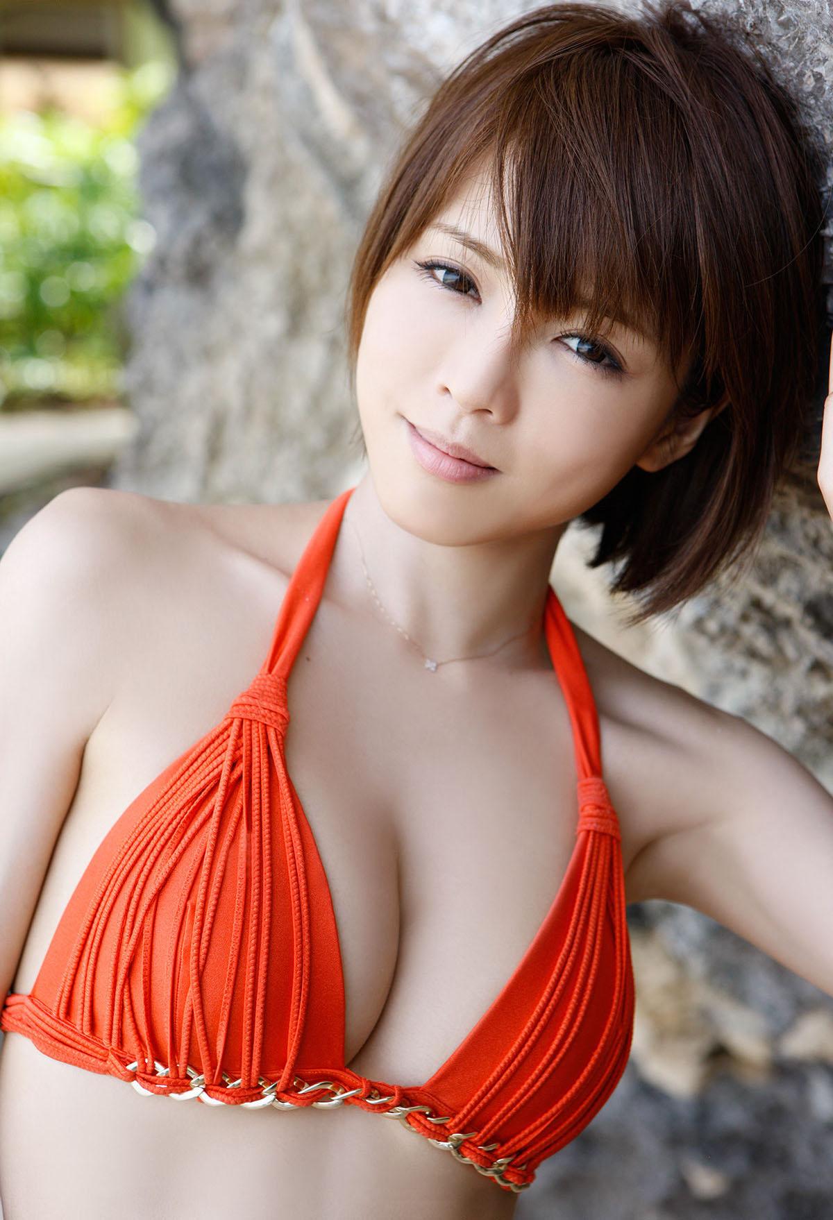 釈由美子 画像 36