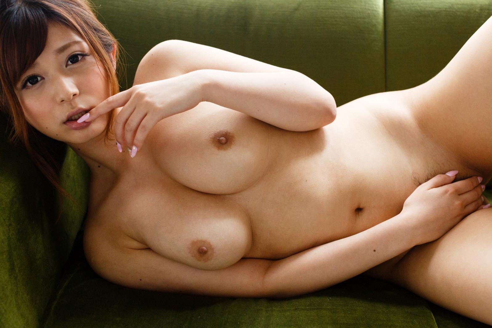 さとう遥希 エロ画像 36