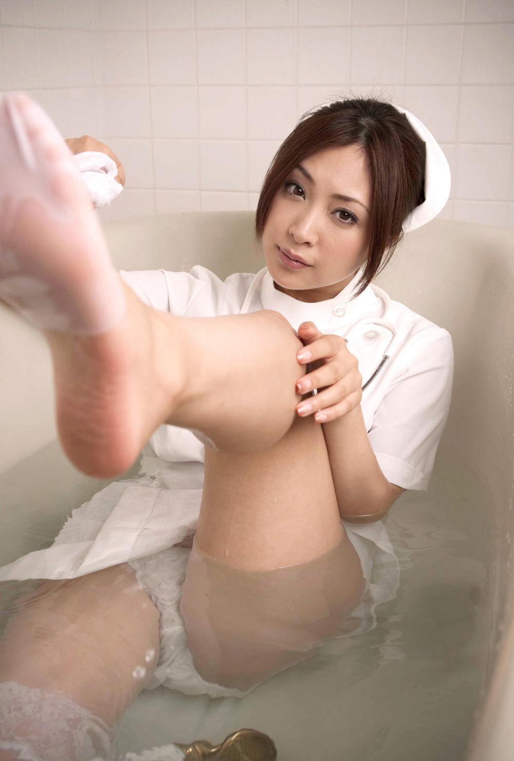 辰巳奈都子 画像 掲示板 36