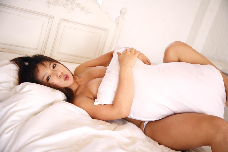 愛川ゆず季 画像 36