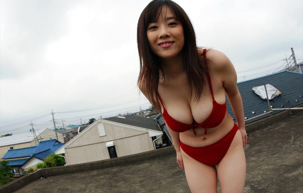 薫桜子(愛奏) 画像 36