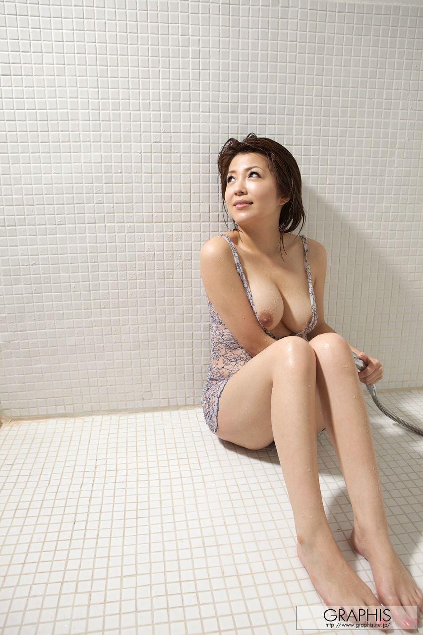 青木莉子 画像 37