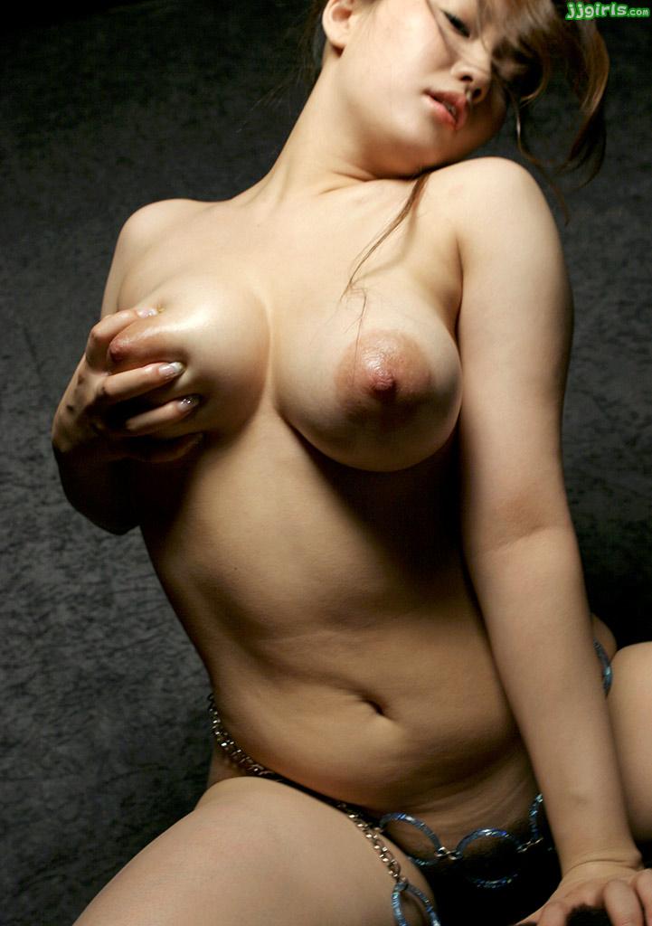 相内リカ画像 37
