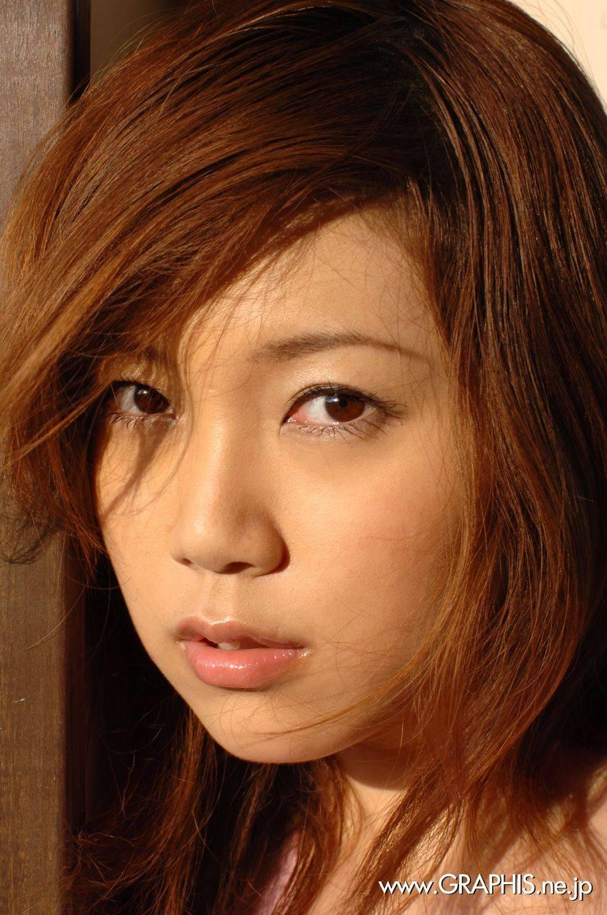 小川あさ美 画像 37