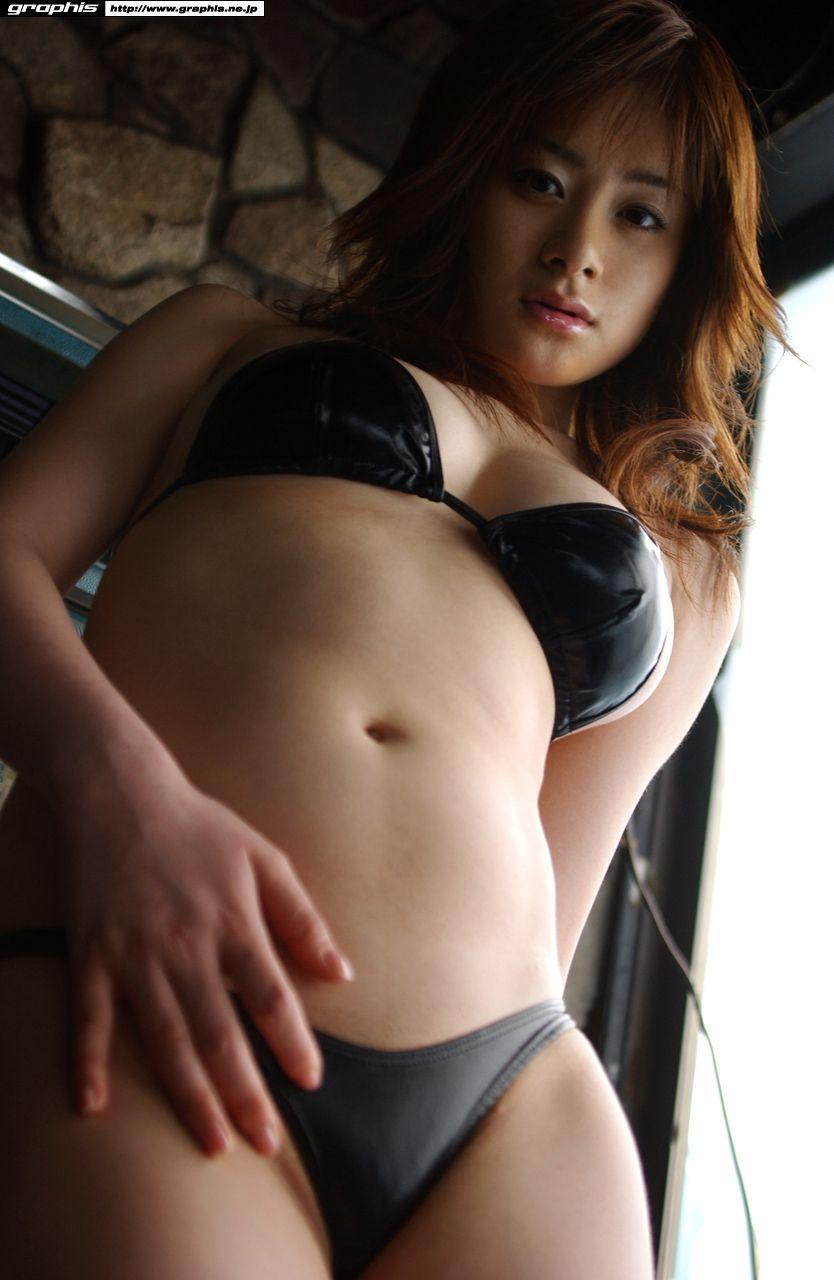 相田すみれ 画像 37