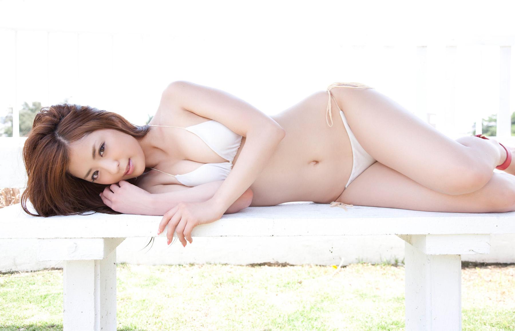 和田絵莉 画像 37