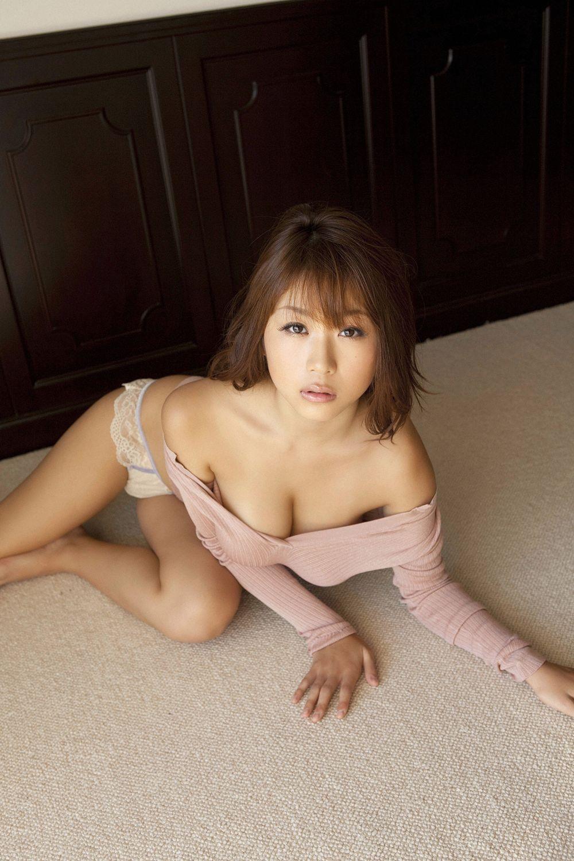 西田麻衣 過激 画像 37