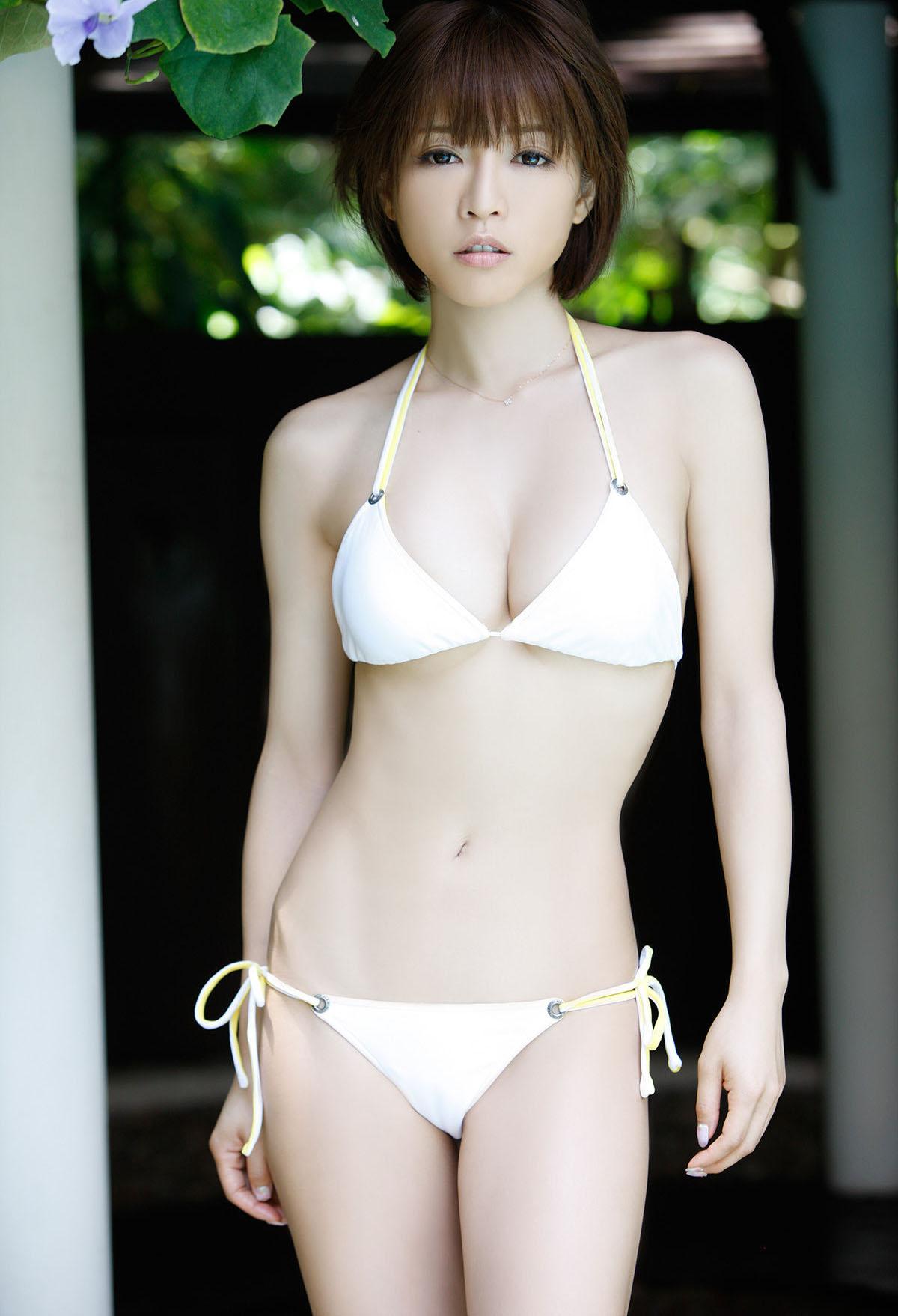 釈由美子 画像 37