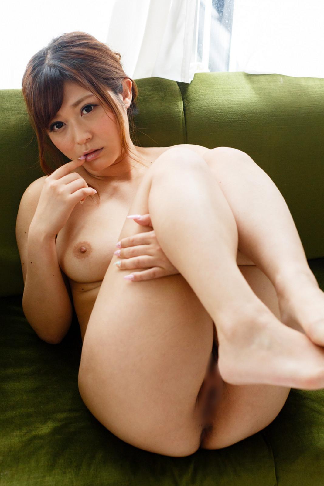 さとう遥希 エロ画像 37