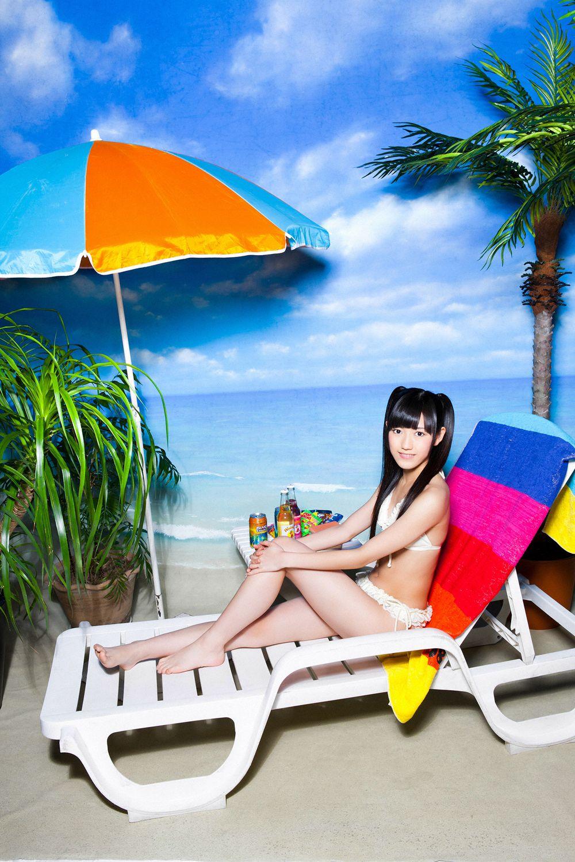 大島優子 渡辺麻友 画像 37