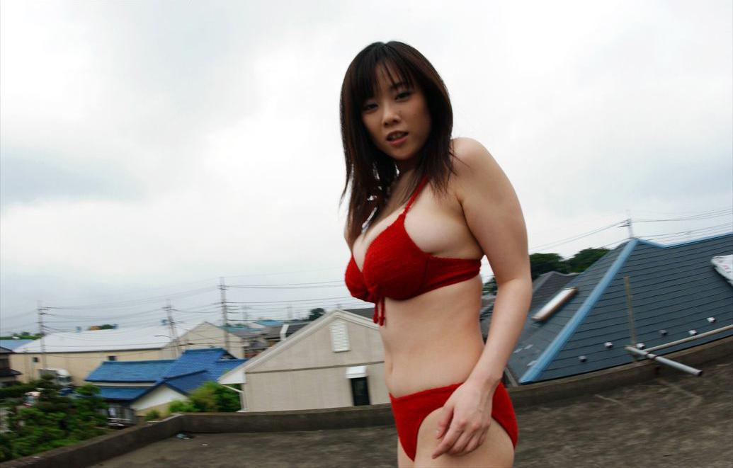 薫桜子(愛奏) 画像 37