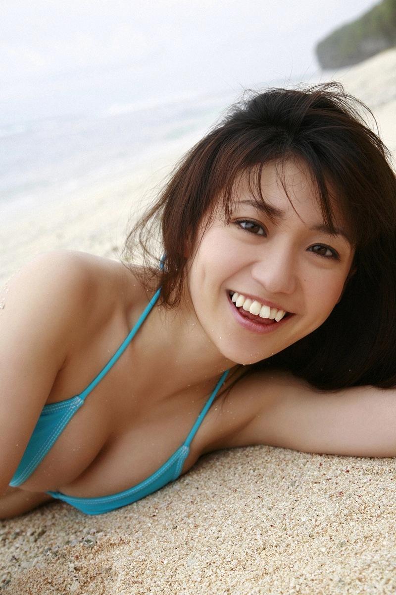 大島優子 画像 38