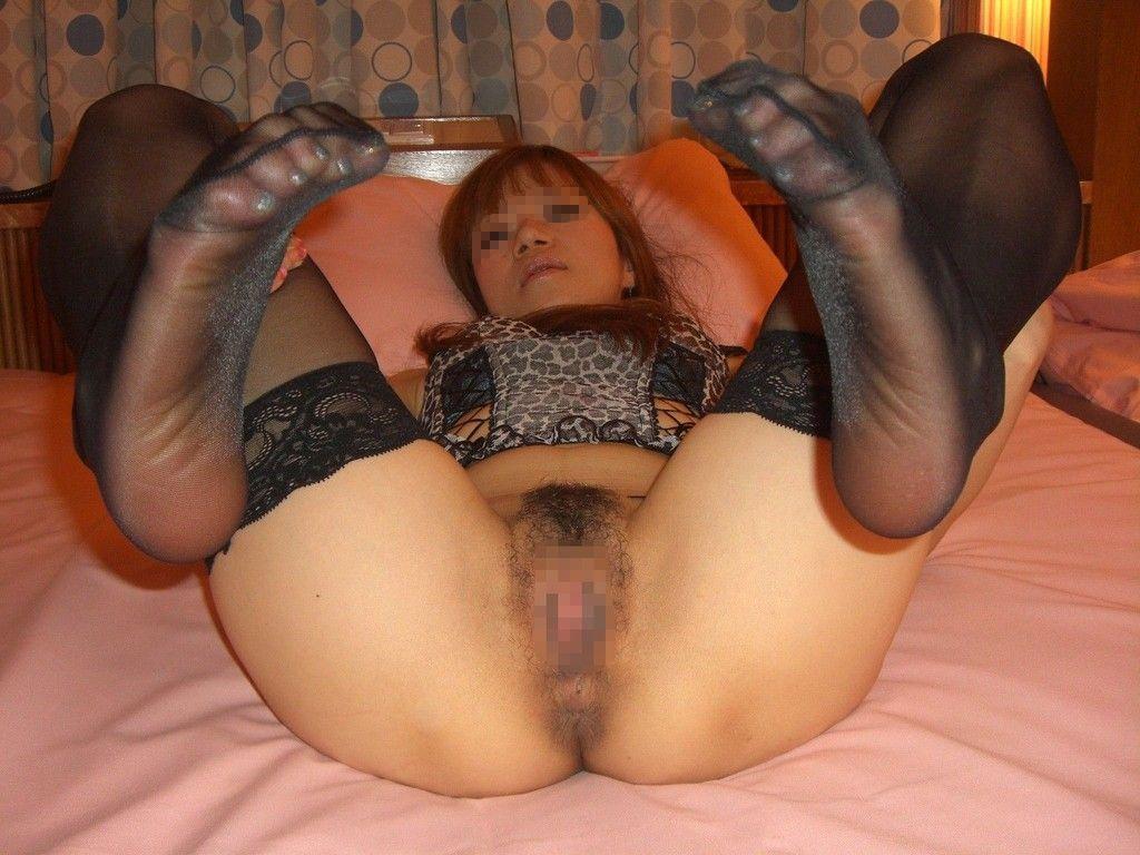 彼女が出来たら毎日こういう裸が見れるんだなって感じの素人エロ画像 38