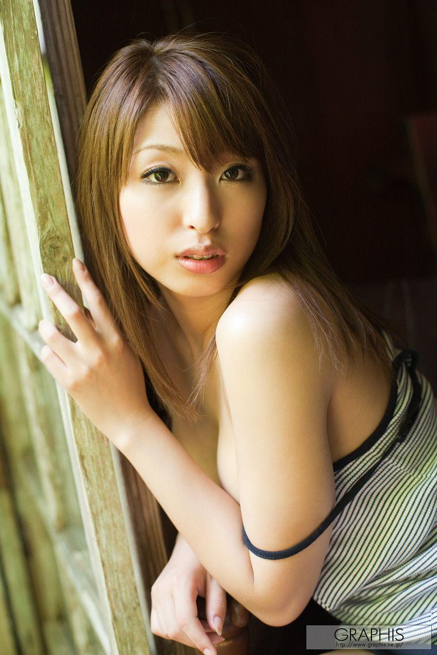 秋山祥子 画像 38