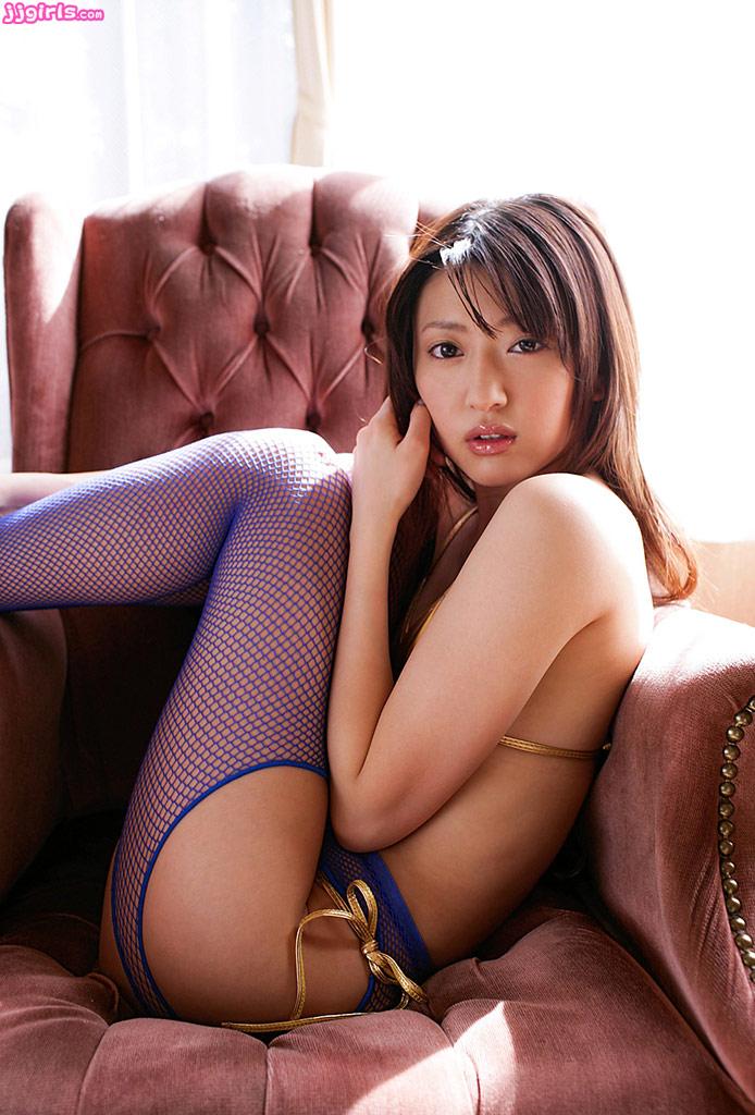 篠崎ミサ 画像 38