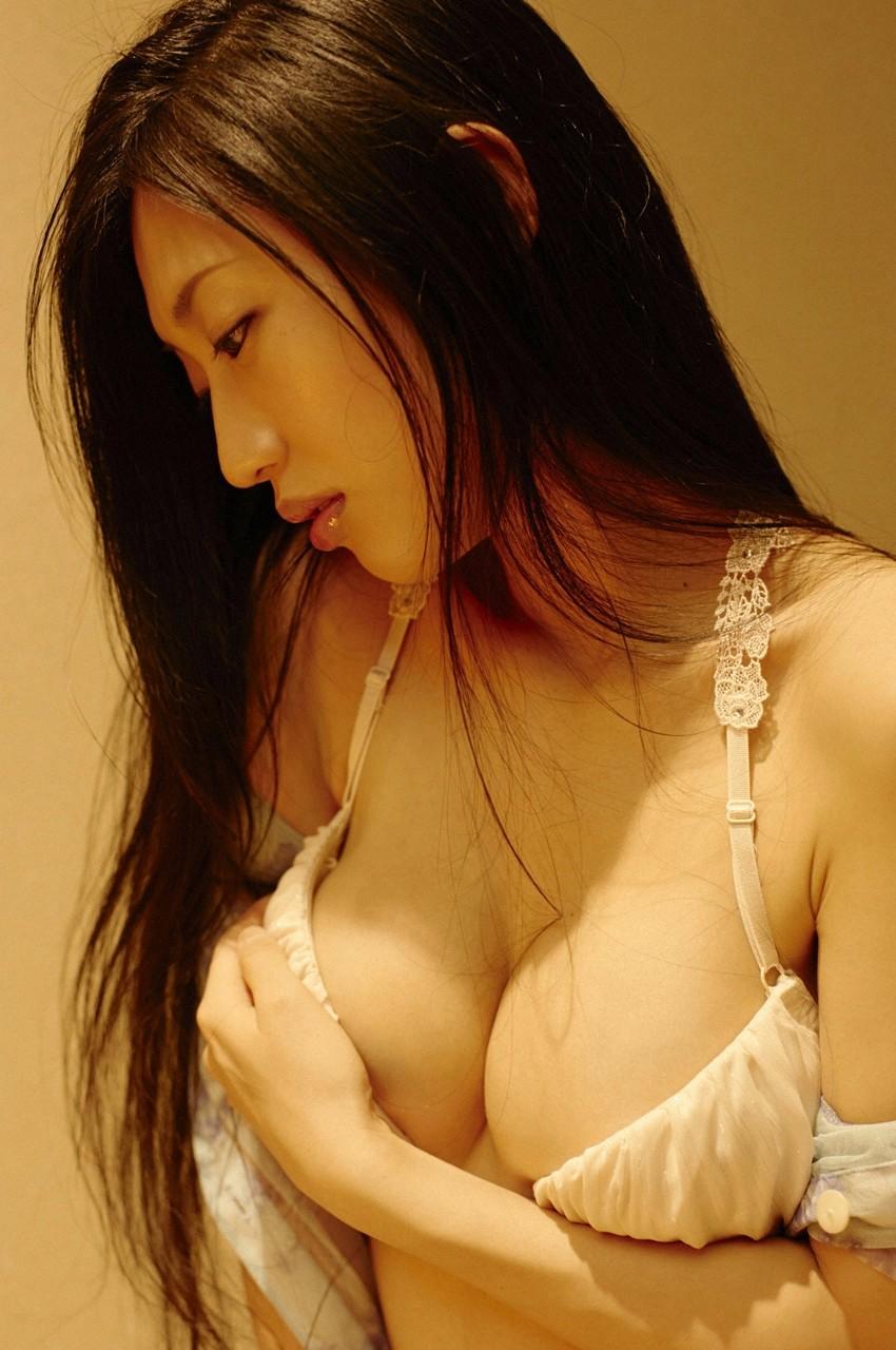 壇蜜 画像 まんこ 38
