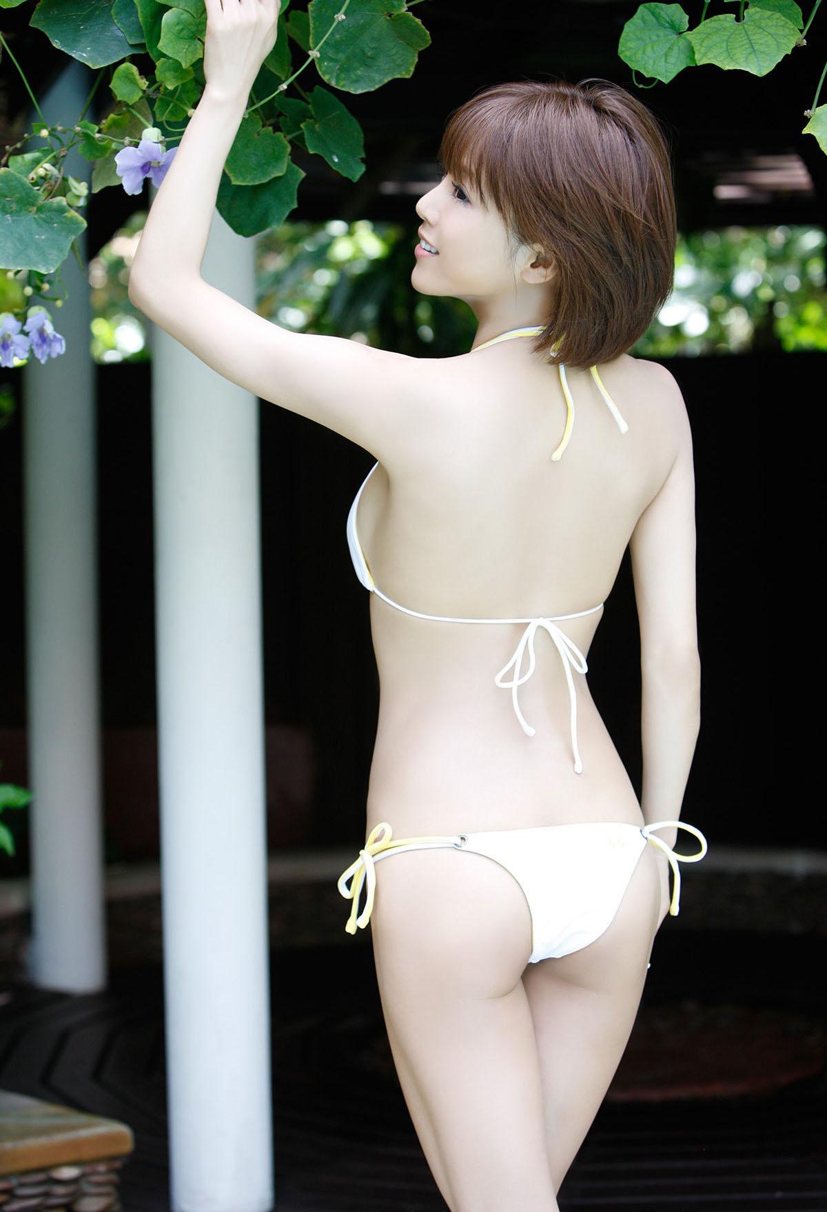釈由美子 画像 38