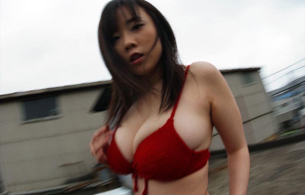 薫桜子(愛奏) 画像 38