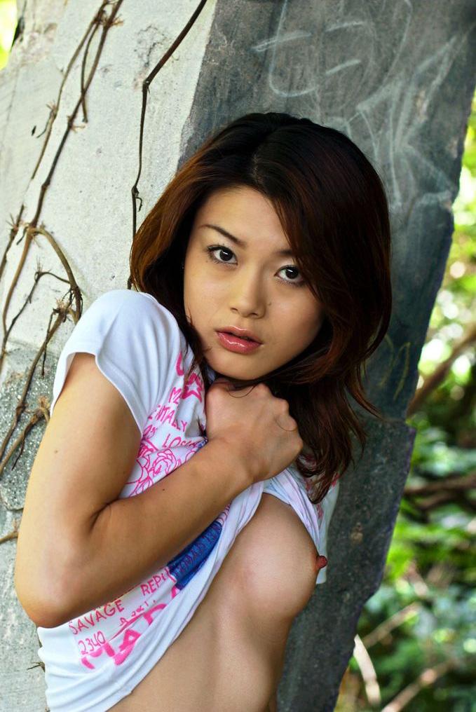 中島京子 画像 38