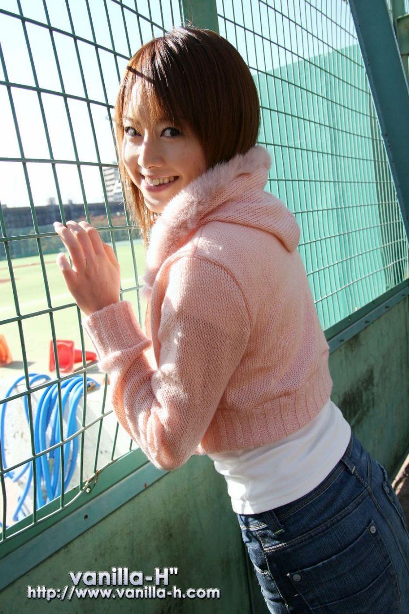 吉沢明歩 画像 39