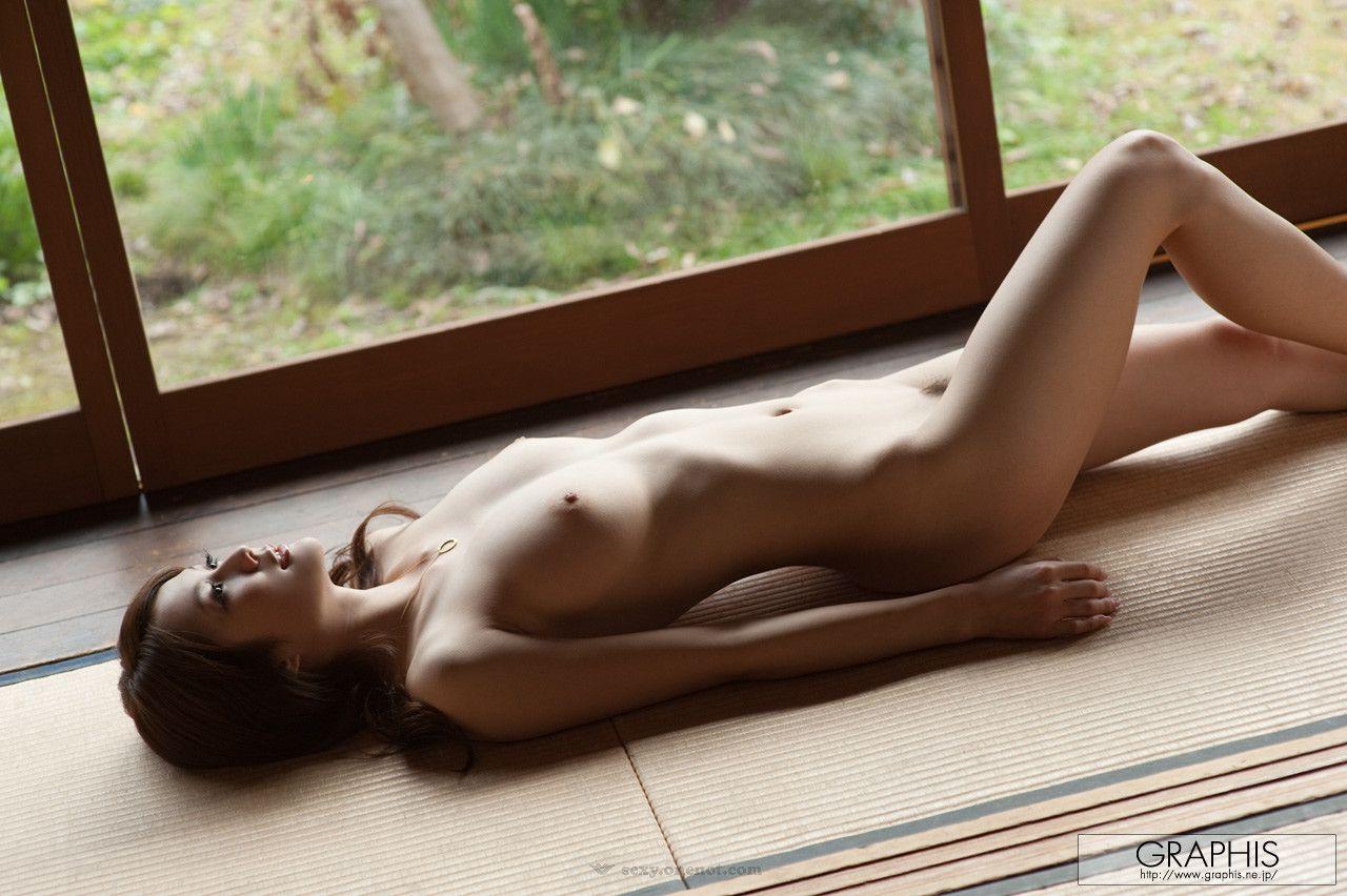 桐原エリカ 画像 39