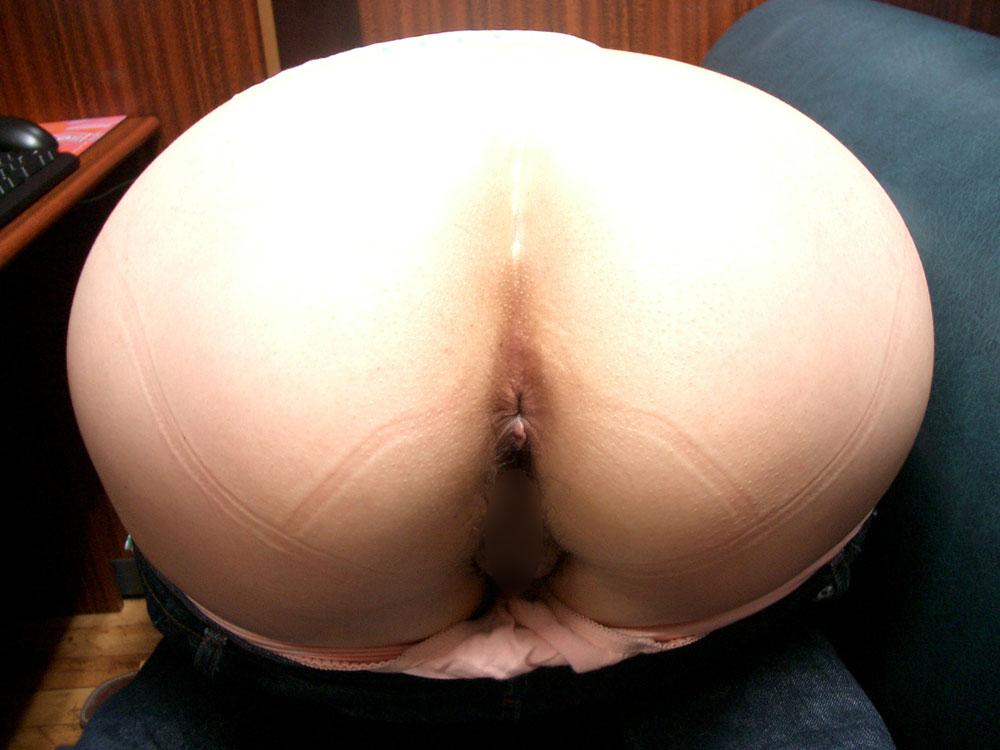 お尻の穴 肛門 アナル画像 39