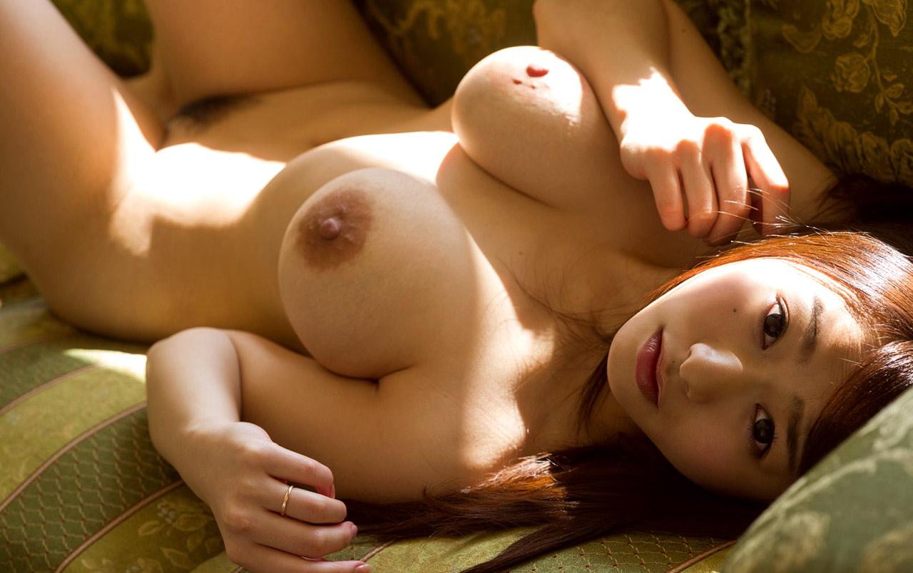 白石茉莉奈 画像 39