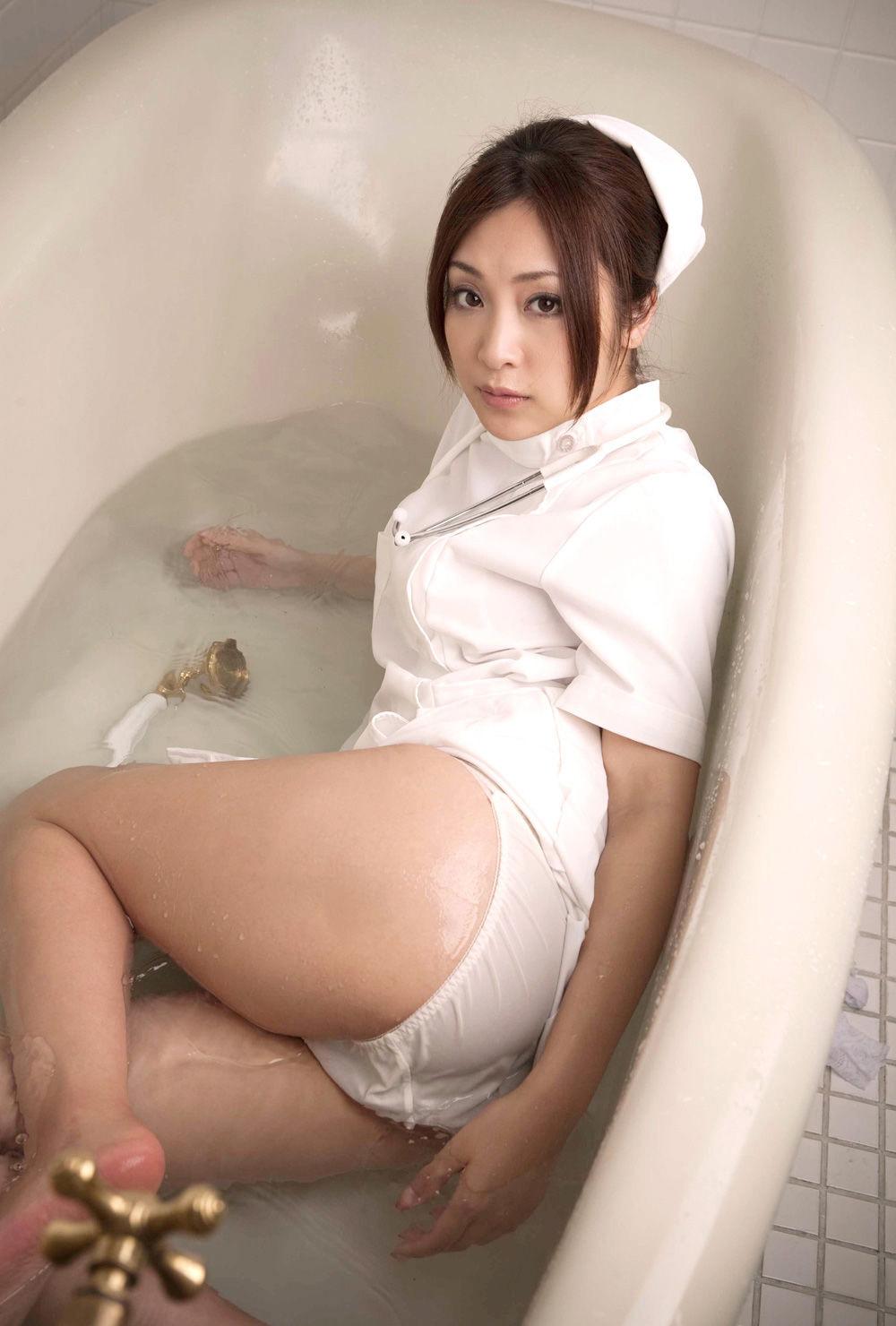 辰巳奈都子 画像 掲示板 39
