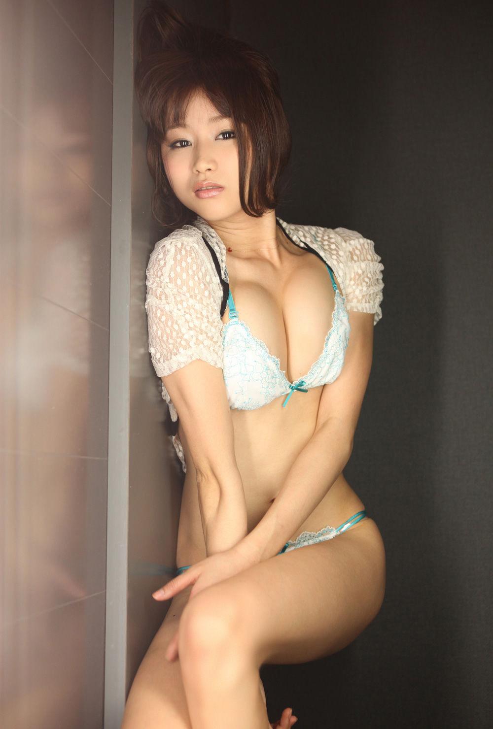 青島あきな 画像 39