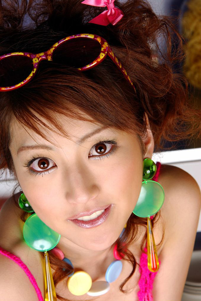 松島かえで 画像 39