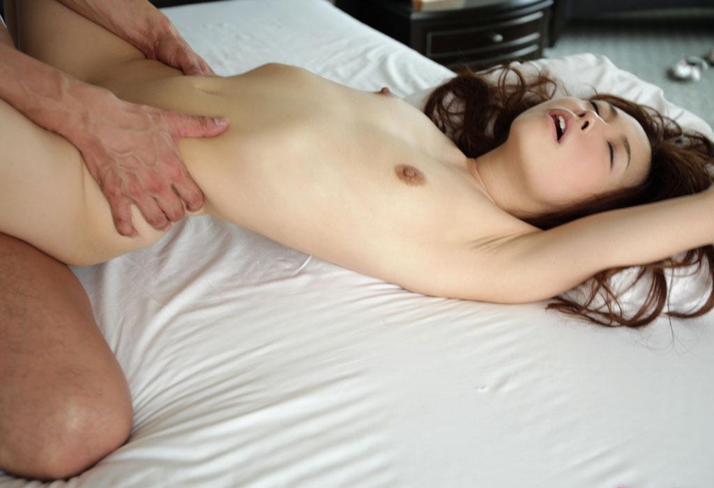 瀬名あゆむ(広瀬藍子) 画像 40