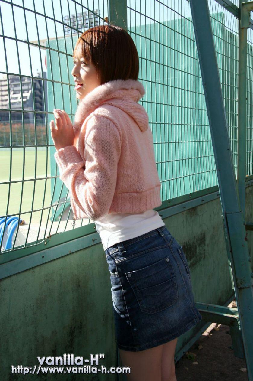 吉沢明歩 画像 40