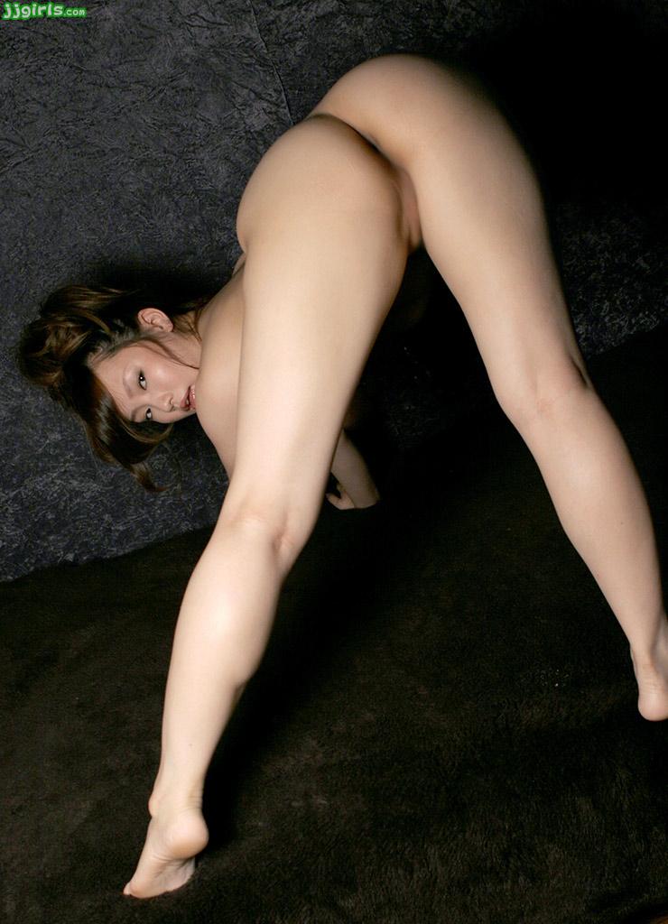 相内リカ画像 40