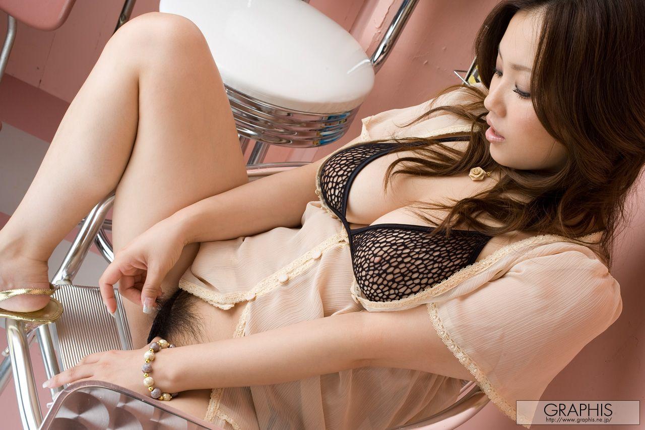 相内リカ エロ画像 40